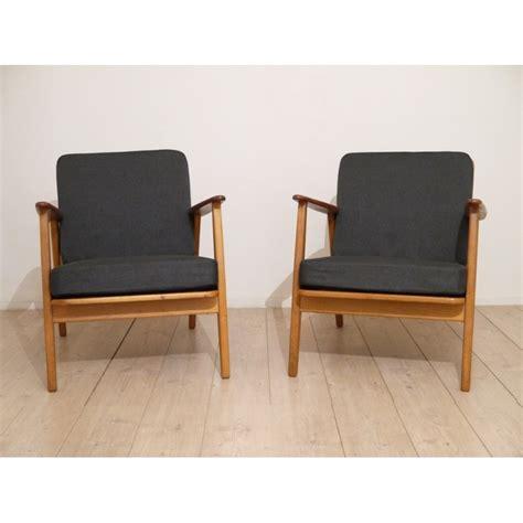 fauteuil le bon coin le bon coin fauteuil vintage maison design hosnya