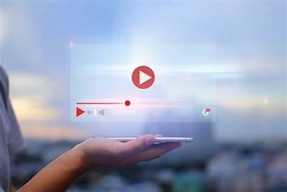 Streaming Platforms Platform Dacast