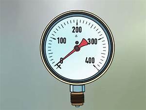3 Ways To Increase Water Pressure
