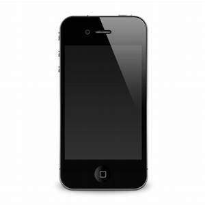 4g, apple, iphone, iphone 4g, iphone 4s icon | Icon search ...