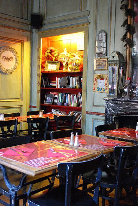cour de cuisine montpellier restaurant les compagnons de la grappe à lille