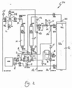 Patent Ep1496314b1