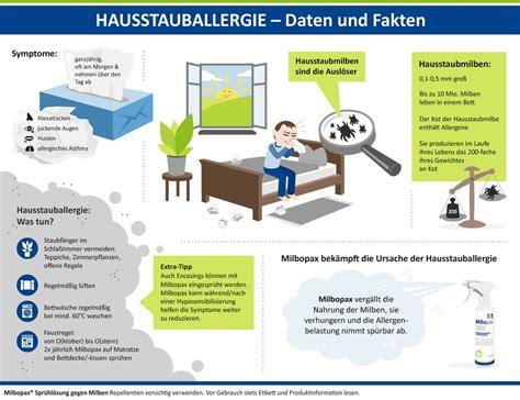 Bett Nicht Machen Hilft Gegen Hausstaubmilben by Milbopax Milbenspray Hilfe F 252 R Haustauballergiker