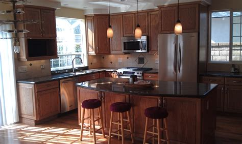 western states cabinets contractor studio design gallery photo