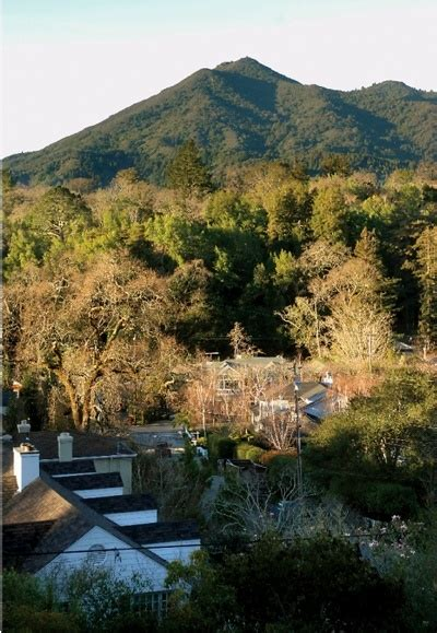Kentfield Marin County California