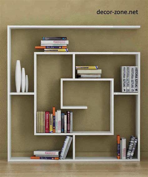 ideas for book shelves beautiful shelves decorating ideas for kids room
