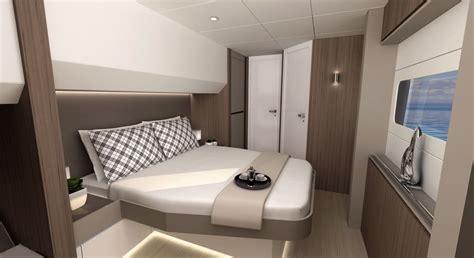 catamaran bali  pictures plans  features
