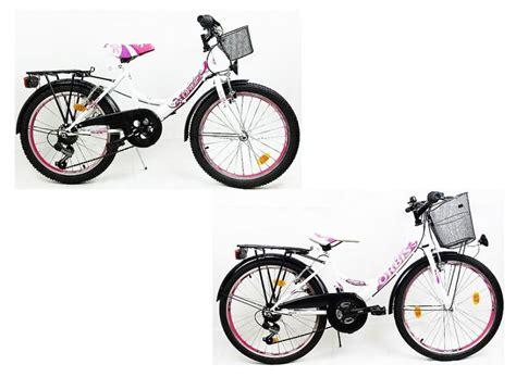 fahrrad kinder 24 zoll 20 24 26 zoll kinder fahrrad damenfahrrad cityfahrrad citybike m 228 dchenfahrrad ebay
