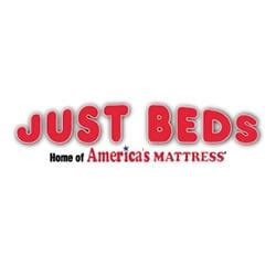 Just Beds Augusta Ga by Just Beds Negozi D Arredamento 4158 Washington Rd