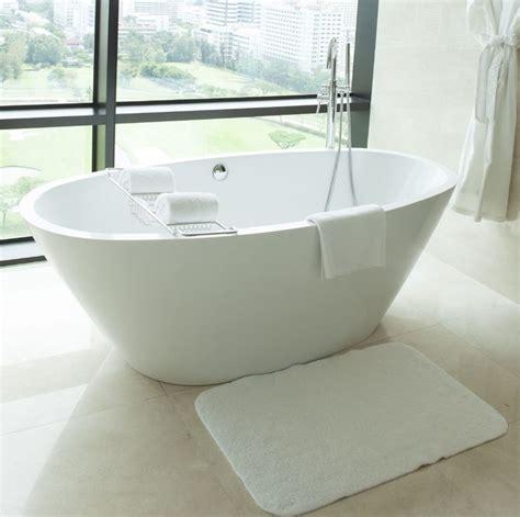 chambre de commerce italienne salle de bain moderne 2016 idées de décoration et de
