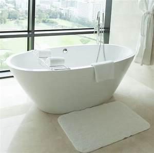 Salle De Bain 2016 : salle de bain moderne les tendances de 2016 devis gratuit ~ Dode.kayakingforconservation.com Idées de Décoration