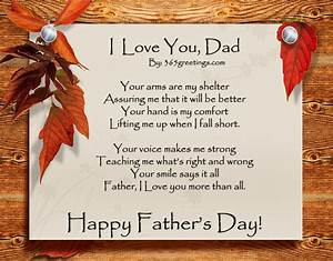 Tagalog Fathers Day Quotes, Messages and Wishes ...
