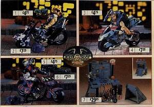 14 Toys From An Old Argos Catalogue That Will Take You ...