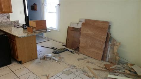 Integrity Home Pro   Remodeling Photo Album   Kitchen