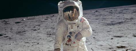 ces clich 233 s des premiers pas sur la lune vont ils mettre