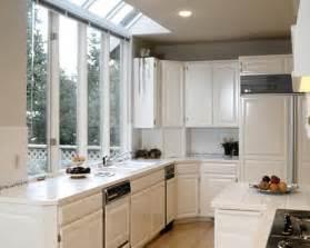 galley kitchen ideas small kitchens galley kitchen remodel plans small kitchen design uk