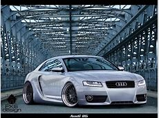 Audi images AUDI R5 TUNING HD wallpaper and background