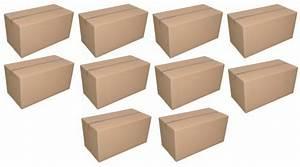 Karton 120 X 60 X 60 : stufenmatte gummi antirutschmatte treppe kaufen bei raumausstattung friedrich gro ~ Orissabook.com Haus und Dekorationen