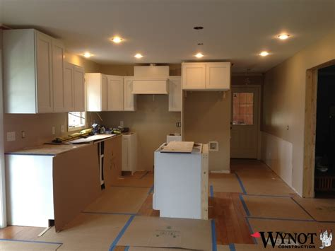hanging cabinets on drywall how to hang wall cabinets on drywall bar cabinet
