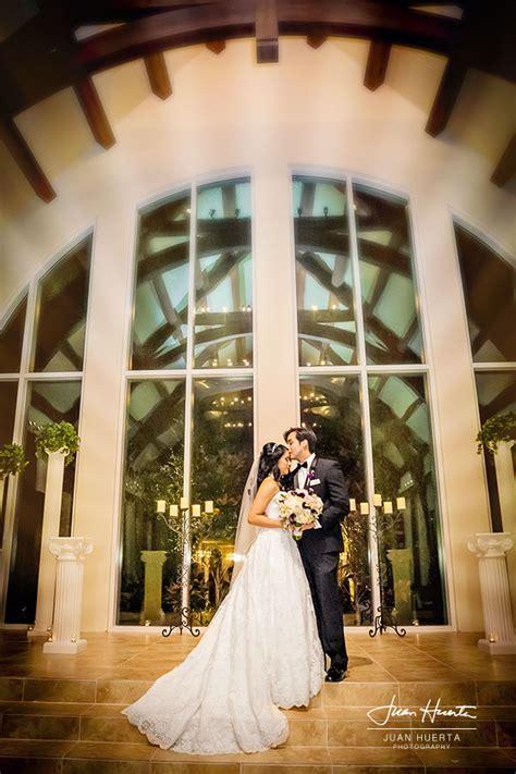 houston wedding photographer juan huerta photography