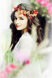 Alia Bhatt Hairstyles 12 Latest Alia Bhatt Hairstyling this Year
