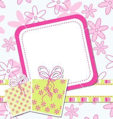 birthday card design greeting card design vector 541020 jpg 380 215 400