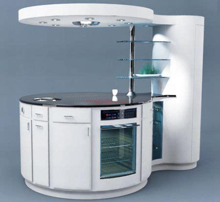 ikea freestanding kitchen sink cabinet why free standing kitchen units