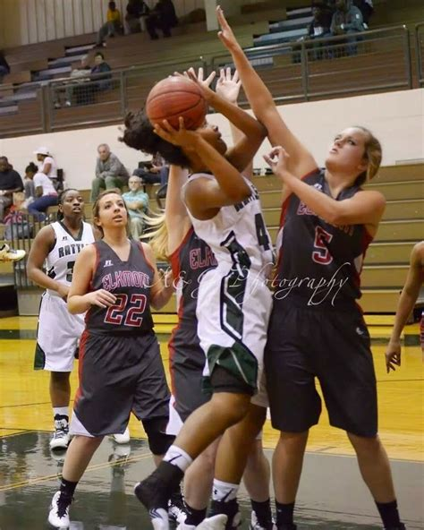 elkmont basketball elkmont high school scores  week