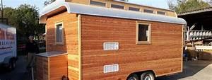 Wohnwagen Anbau Aus Holz : timeout caravans ~ Markanthonyermac.com Haus und Dekorationen