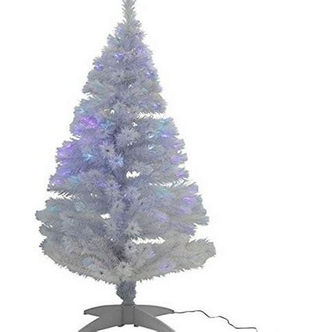 argos fiber optic christmas tree 5ft compare prices of fibre optic trees read fibre optic tree reviews buy