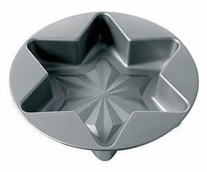 Silikon Springform 28 Cm : kaiser la forme backform stern ab 8 99 preisvergleich ~ Watch28wear.com Haus und Dekorationen
