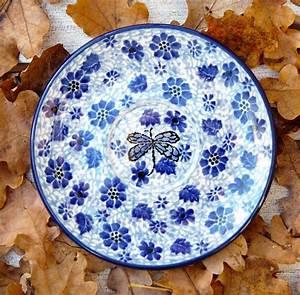 Keramik Geschirr Handgemacht : bunzlauer keramik geschirr sortiert nach dekor hier bestellen aus bunzlau ~ Frokenaadalensverden.com Haus und Dekorationen