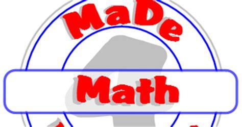 schl stuff   math splat