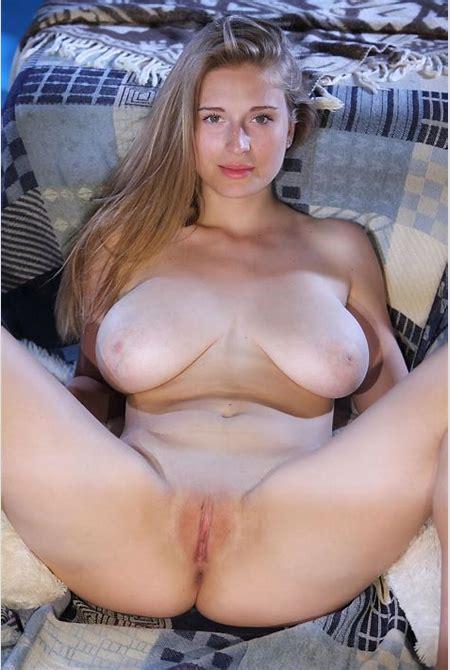Ukraine – Nude, Sex and Porn Home.