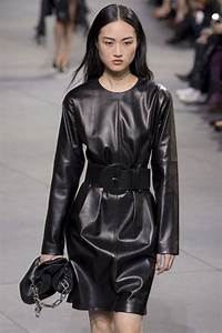 396 Best Images About Herbstmode 2017 Modetrends Herbst