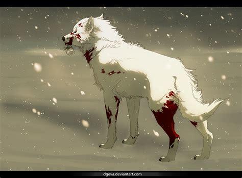 Wolfs Kiba Wallpaper by Wolfs Wallpaper 183 Wallpapertag