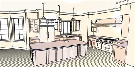 best kitchen design program best kitchen design software marceladick 4504