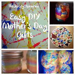 the jersey momma handmade 39 s day gifts for