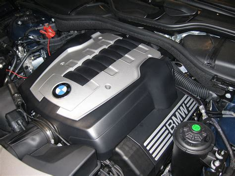 small engine maintenance and repair 2006 bmw m roadster security system bmw n62 wikipedia