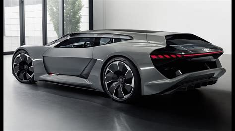 amazing  cars coming     upcoming
