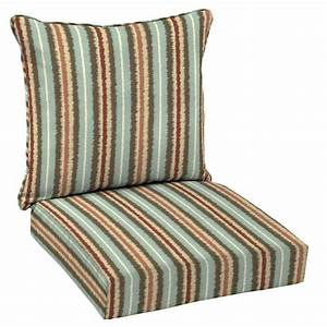 replacement cushion covers outdoor furniture peenmediacom With garden furniture seat cushion covers