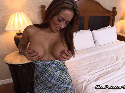 hot latina amateur milf first timer free porn videos youporn