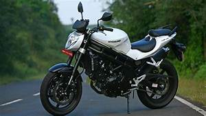 Most Popular Above 500cc New And Upcoming Bikes In India
