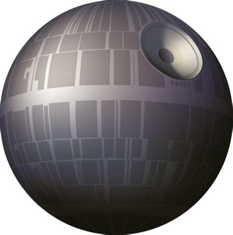 Star Wars Death Star Wallpaper Death Star Vector By Weirdoowl On Deviantart
