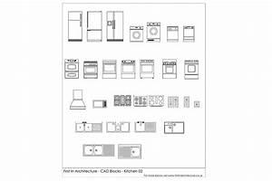 Floor Plan Symbol For Washing Machine