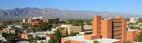 Learn More About The University Of Arizona  The. Bachelor Of Arts Degree Nursing Schools In La. Starting A Clothing Line Website. Home Remedies For Runny Nose. What Is The Best Debit Card To Get. American University Mpa Salesforce User Guide. Usaa Insurance Contact Allegiance Home Health. Jacksonville Criminal Defense Lawyer. Cortisone Injection For Acne A R Financing