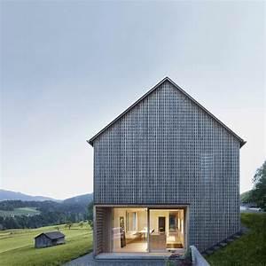 Kleine Häuser Architektur : h user des jahres 2015 detail magazin f r architektur baudetail ~ Sanjose-hotels-ca.com Haus und Dekorationen