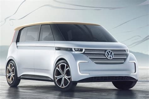 2020 Electric Volkswagen by Vw 2020 Electric Price Interior Specs 2019