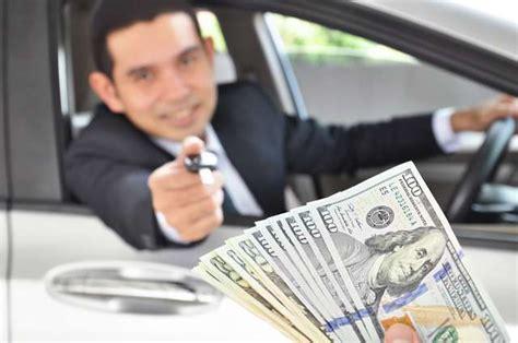 Cash For Junk Vehicle, Trucks & Vans Lakewood Township, Nj