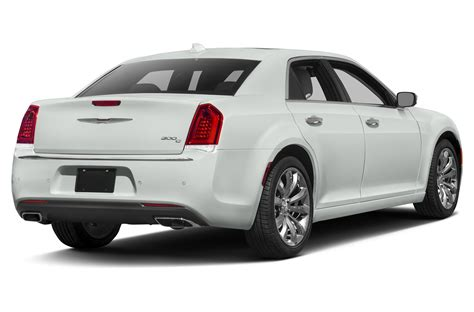 chrysler 300c new 2017 chrysler 300c price photos reviews safety